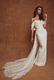 sandra dress photo