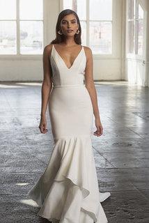 viv dress photo 1