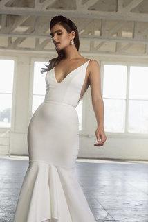 viv dress photo 2