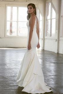 viv dress photo 3