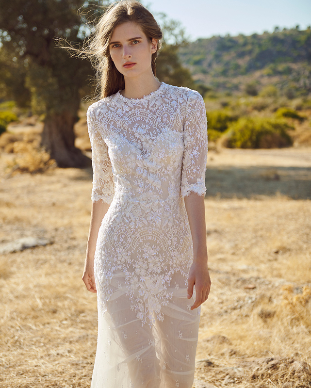penelope dress photo