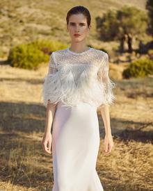 phoebe dress photo 1