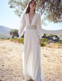 cassandra dress photo 1