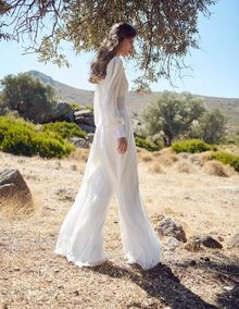 cassandra dress photo 2