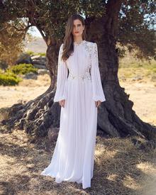 adonia dress photo 2