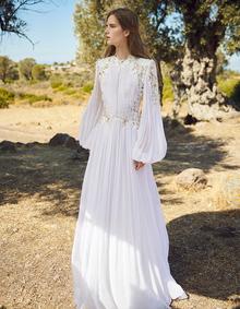 adonia dress photo 1