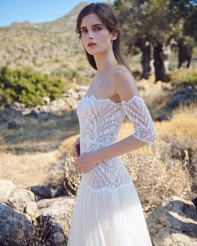 daphne dress photo