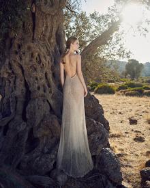 amaryllis dress photo 2