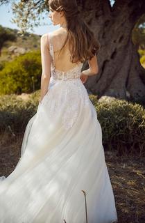 ariadne dress photo 2