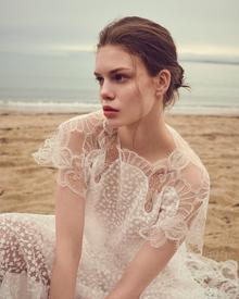 eudora top dress photo 1