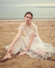 elektra skirt dress photo 1