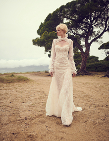 arethusa dress photo 1