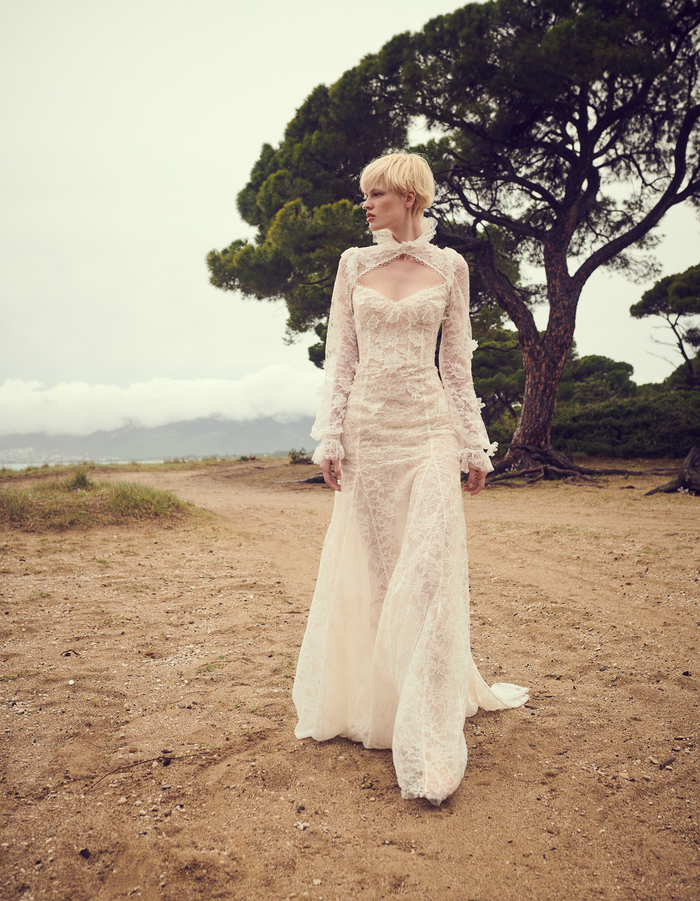arethusa dress photo
