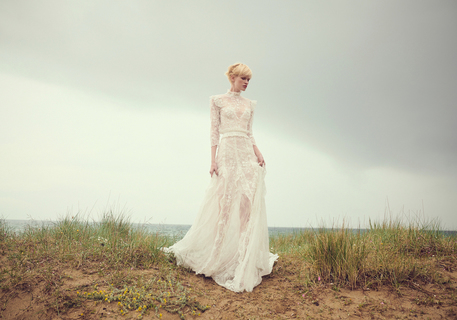 thaleia dress photo 1
