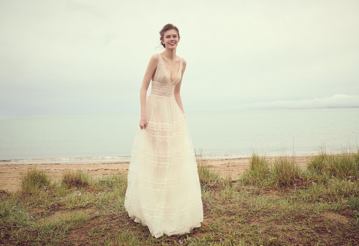 callianiera dress photo