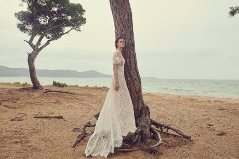 calypso dress photo 2