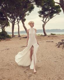 dynamene dress photo 1