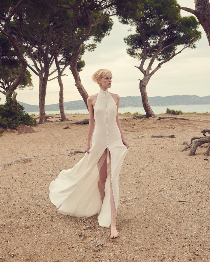 dynamene dress photo