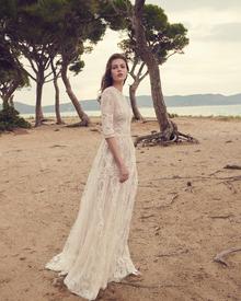 ourania dress photo 1