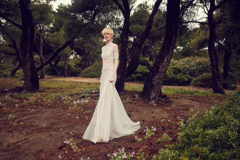 melite dress photo 1