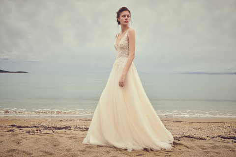 panorea dress photo 1