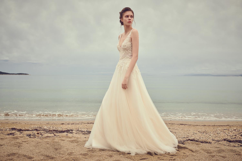 panorea dress photo