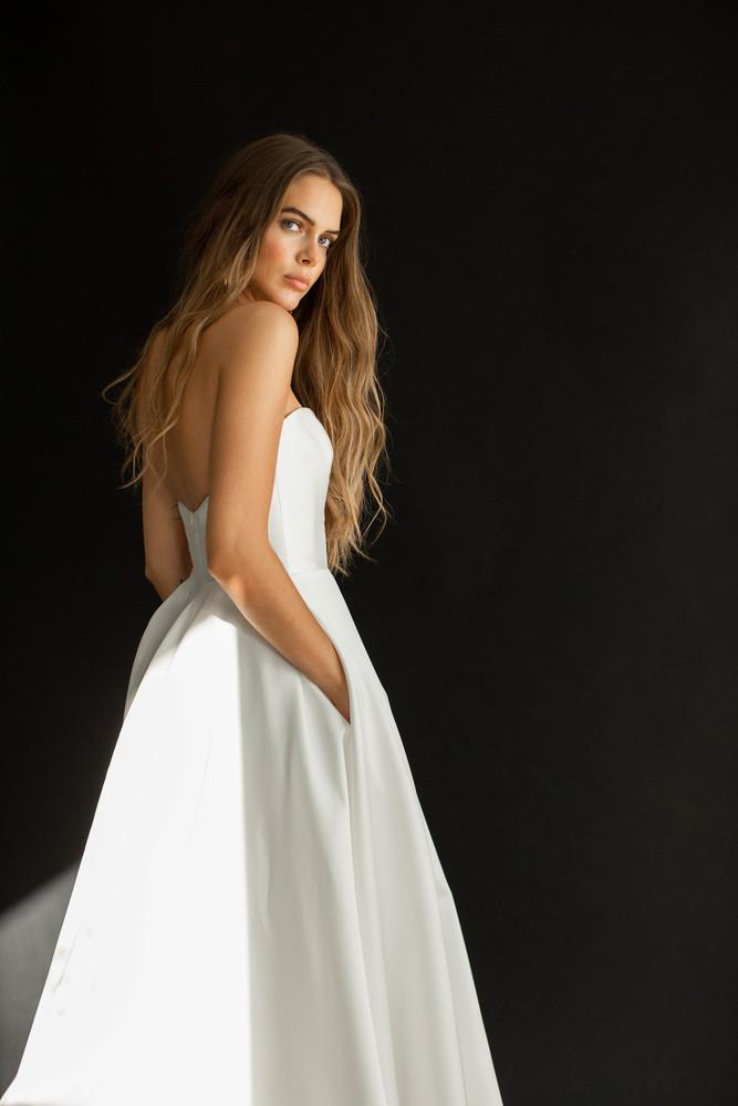 remi dress photo