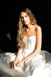 remi dress photo 2