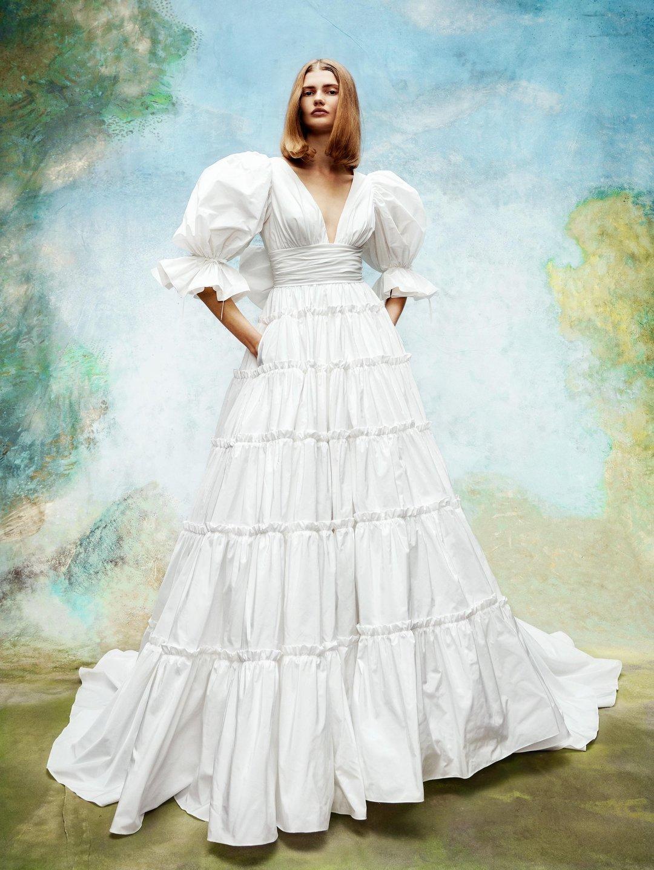 diana dream dress photo