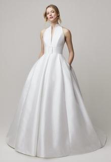 200 dress photo 1