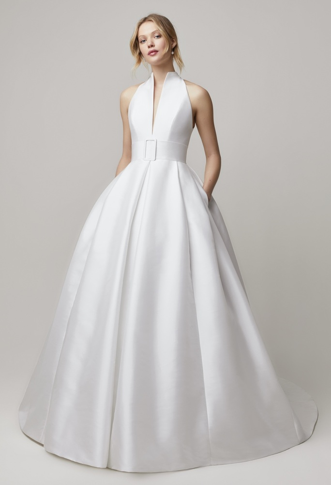200 dress photo