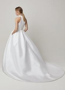 200 dress photo 2
