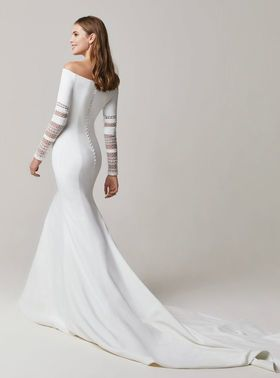 201 dress photo