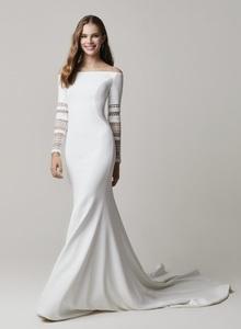 201 dress photo 3