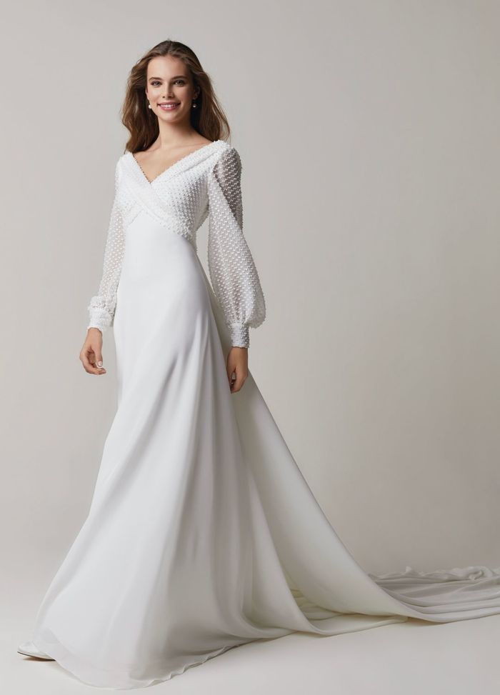 202 dress photo