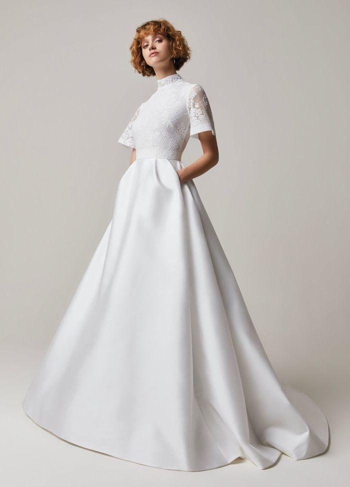 204 dress photo