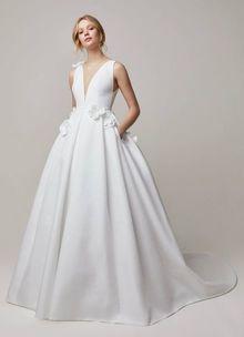 205 dress photo 1