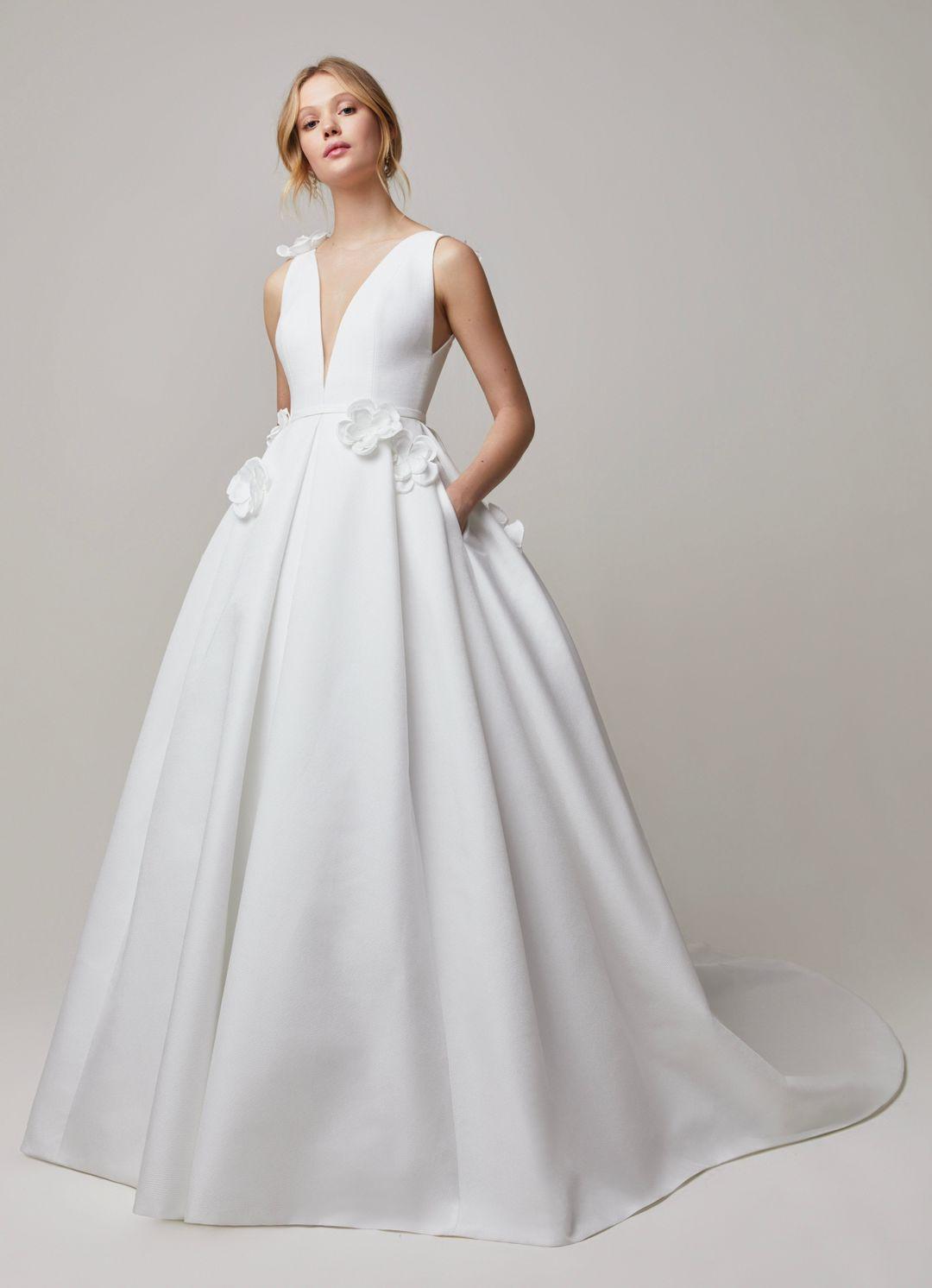205 dress photo