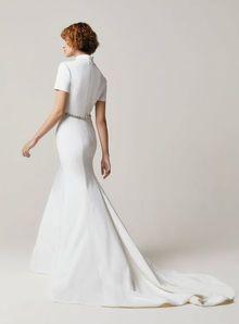 207 dress photo 2