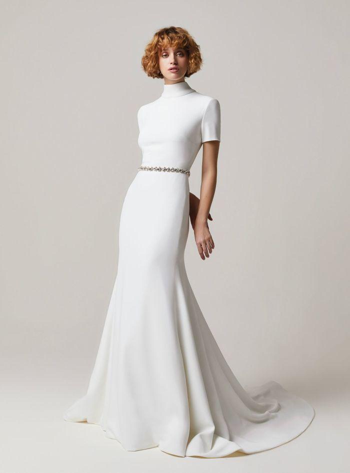 207 dress photo