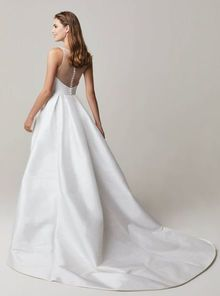 208 dress photo 2