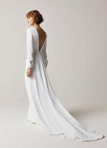 209 dress photo 3