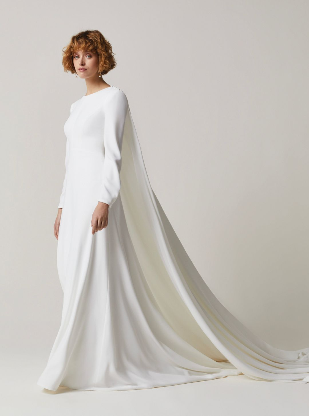 209 dress photo