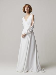 210 dress photo 1