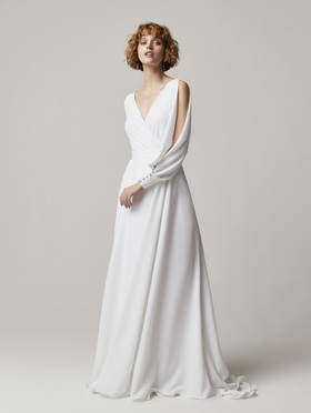 210 dress photo