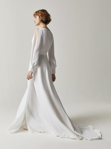 210 dress photo 2