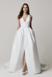 211 dress photo 1