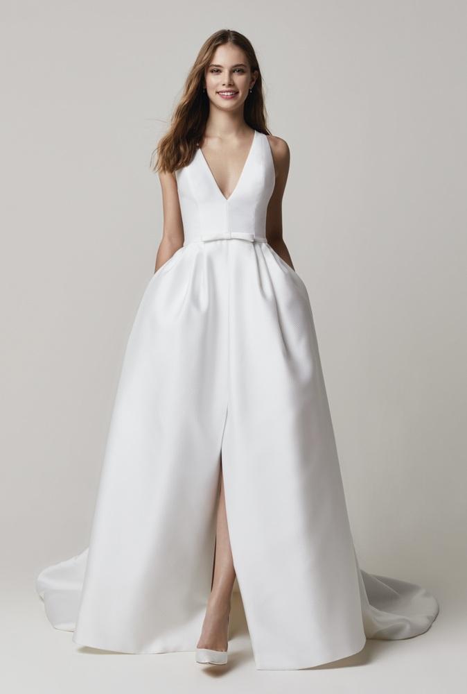 211 dress photo