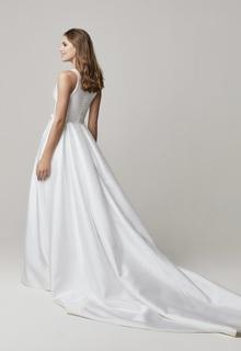 211 dress photo 2
