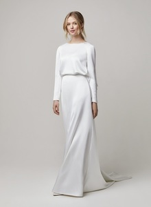 215 dress photo 1